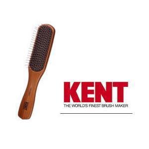 ●地肌にやさしい丸い毛先細く弾力性のある先の丸い毛を1本1本、 植毛してあり、髪の通りが良く、地肌へ...