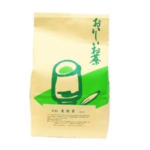 あすつく  徳用爽快茶9.5g×100P【自然健康社】 そうかい茶・ソウカイ茶|dragon-bee