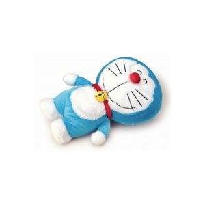 ドラえもん ヌイグルミ ぬいぐるみ 抱っこ 人形 映画 アニメ キャラクター 人気 プレゼント 誕生...