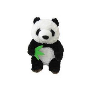 在庫あり  シンフーパンダ S 180156 パンダ パンダシリーズ ぱんだ 幸福なパンダ|dragon-bee