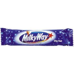 内容量:1本×21個 カロリー:100gあたり/444kcal 原材料:主原料・ミルクチョコレート(...