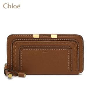 big sale f369f e312f クロエ 小さい財布の商品一覧 通販 - Yahoo!ショッピング