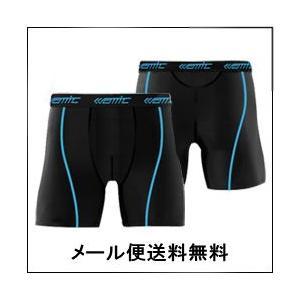 コンプレッション タイツ スポーツインナー パンツ/ メンズ セール|dream-brother