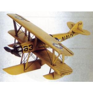 ブリキのおもちゃ 水上飛行機・C|dream-f