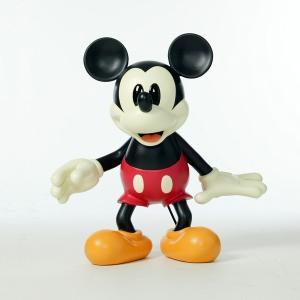オールドミッキーマウス Mサイズ フィギュア|dream-f