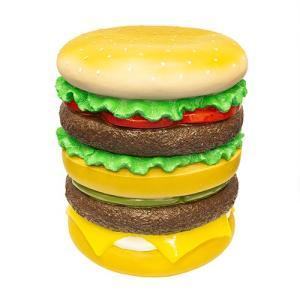 おもしろ雑貨『イースね』-ハンバーガー|dream-f