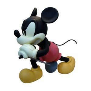 ナンバーナイン number(n)ineミッキーマウスフィギュア(カラー)|dream-f