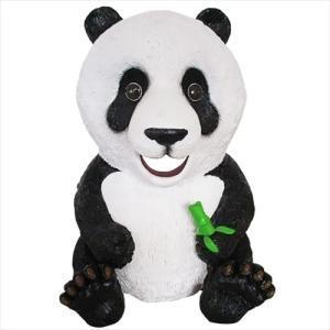 おもしろ雑貨『ティッシュスタンド』 パンダ(動物)|dream-f