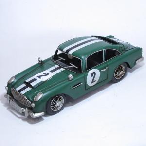 ブリキのおもちゃ スポーツカー レーシング|dream-f