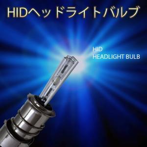 バイク用 ヘッドライト HIDキット H4/PH7/PH8変換 12v 35w 6000K (1灯) 薄型バラスト 安定供給
