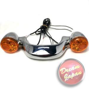 バイク ハーレー LEDテール/リア ウインカー&テール 一体型/ナンバー灯付き/バレットリアライトバー/FLHX/FLHTC/FLTR/FLHR,CVO/ dream-japan