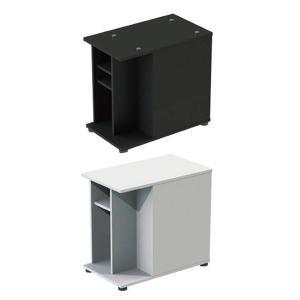 スタイリングキャビネット brio35(ブリオ)及び60cm水槽対応 ABL|dream-realize