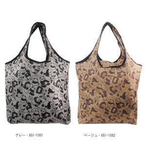 折り畳んで持ち運べるエコバッグです。 生産国:中国 素材・材質:ポリエステル 商品サイズ:H330×...