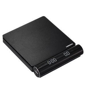 Bluetoothでスマートフォンなどと通信し、重量と時間の計測結果をリアルタイムでわかりやすく確認...
