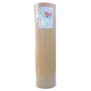 ペット用品 ディスメル クリーンワン(消臭シート) フリーカット 90cm×20m ベージュ OK576 ABL|dream-realize