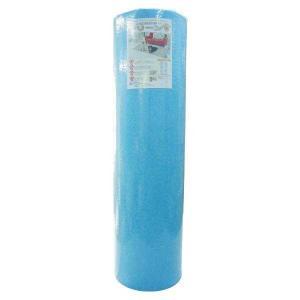 ペット用品 ディスメル クリーンワン(消臭シート) フリーカット 90cm×20m ブルー OK584 ABL|dream-realize