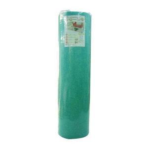ペット用品 ディスメル クリーンワン(消臭シート) フリーカット 90cm×20m グリーン OK768 ABL|dream-realize
