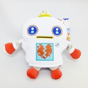 ガラピコぷー ムームー ハンドパペット NHK おかあさんといっしょのキャラクター ガラピコぷ〜 ガラピコプー 人形 おもちゃ 知育玩具|dream-realize
