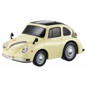 ドライブタウン スバル360 ヤングSS ミニカー プルバックカー 自動車 おもちゃ|dream-realize