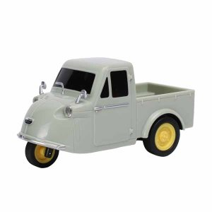 マルカ ドライブタウン ミゼット プルバックカー ミニカー 自動車 おもちゃ 知育玩具|dream-realize