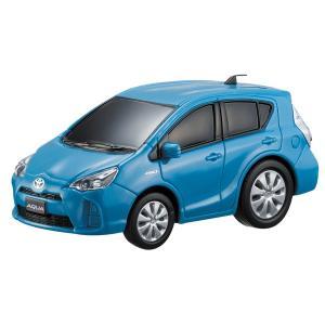 ドライブタウン アクア ミニカー プルバックカー 自動車 おもちゃ|dream-realize
