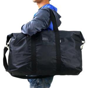 ボストンバッグ メンズ レディース トラベルボストン 大容量 旅行用 男女兼用 出張用 バッグ バック メンズ 男性用 かばん SADDLE AREA   11197 dream-realize