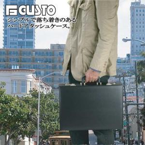 ハードアタッシュケース ビジネスバッグ メンズ おしゃれ 50代 40代 30代 20代 ブリーフケース 男性用 かばん G-GUSTO 21213|dream-realize