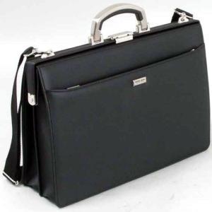 ダレスバッグ メンズ 豊岡鞄 おしゃれ 30代 40代 50代 ビジネスバッグ アルミ取っ手 B4 42cm 日本製 UNITE GEAR 22072|dream-realize