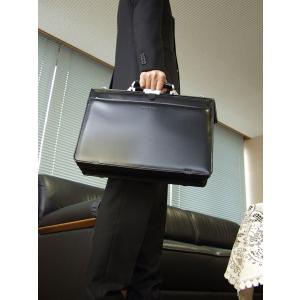 ダレスバッグ メンズ 豊岡鞄 おしゃれ 30代 40代 50代 ビジネスバッグ 42cm A4F 日本製 BROMPTON 22171|dream-realize