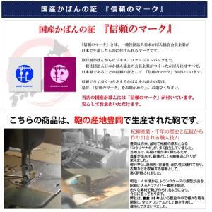 ベルトポーチ メンズ おしゃれ 50代 40代 30代  スマホスケース 日本製 携帯電話 BLAZER CLUB 25875|dream-realize|05