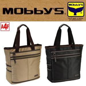トートバッグ メンズ レディース おしゃれ 30代 40代 ビジネスバッグ 軽量 出張 A4サイズ 男性 女性 Mobby's 53407|dream-realize