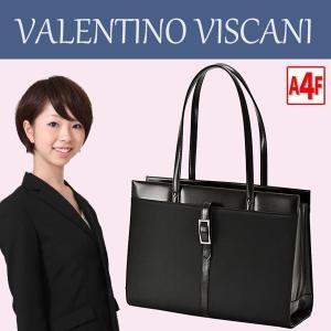 ビジネスバッグ レディース おしゃれ トートバッグ 20代 30代 就活 通勤 A4 軽量 VALENTINO VISCANI 53412|dream-realize