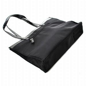ビジネスバッグ レディース 婦人ビジネストートバッグ 横型 8070|dream-realize|02