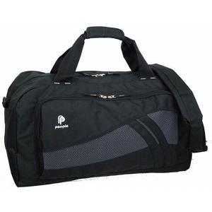 People 男女兼用 スポーティな2ラインボストンバッグ 全4色 スポーツバッグ カバン 鞄 レディース レディス 女性用 婦人用 メンズ 紳士用 男性用 3013|dream-realize