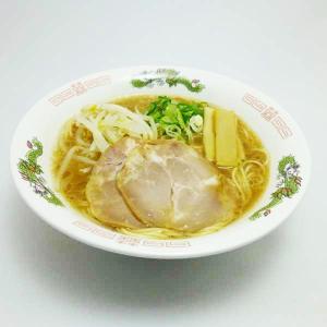 広島名物 広島ラーメン こってり醤油豚骨味 乾めんセット 乾麺2食入り お土産、プレゼントなどにも大人気です お取り寄せグルメ お取り寄せ|dream-realize|04