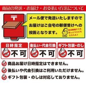 辛い ご当地ラーメンお取り寄せ 広島つけ麺 美味しい激辛 生ラーメンセット 4食 簡易パッケージ ポイント消化|dream-realize|05