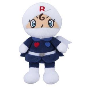 アンパンマン おもちゃ 玩具 ぬいぐるみ プリちぃビーンズ S Plus ロールパンナ 1歳半 2歳 知育玩具|dream-realize