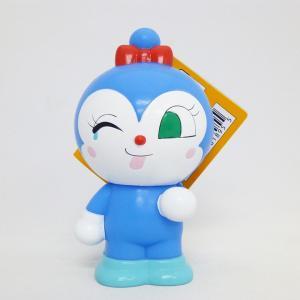 アンパンマン おもちゃ 1歳半 1歳6ヶ月 2歳 人形 アンパンマン 玩具 大集合 ほかほかピープー コキンちゃん 人形 ソフビ フィギュア 知育玩具|dream-realize