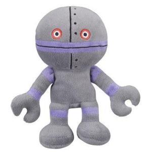 アンパンマン おもちゃ 玩具 ぬいぐるみ プリちぃビーンズS Plus だだんだん 1歳半 2歳 知育玩具|dream-realize