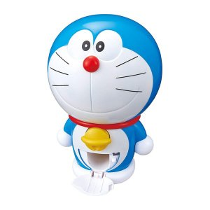 ドラえもん おもちゃ 男の子 女の子 3歳 4歳 ガチャガチャ コロたまパーティ ガシャガシャドラえもん 知育玩具|dream-realize