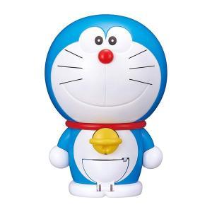 ドラえもん おもちゃ 男の子 女の子 3歳 4歳 ガチャガチャ コロたまパーティ ガシャガシャドラえもん 知育玩具|dream-realize|02
