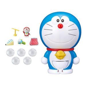 ドラえもん おもちゃ 男の子 女の子 3歳 4歳 ガチャガチャ コロたまパーティ ガシャガシャドラえもん 知育玩具|dream-realize|03