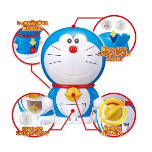 ドラえもん おもちゃ 男の子 女の子 3歳 4歳 ガチャガチャ コロたまパーティ ガシャガシャドラえもん 知育玩具|dream-realize|04