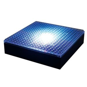 ナノブロック LEDプレート 【nanoblock/nanoブロック/マメログ/mamelog/ダイヤブロック】 おもちゃ・知育玩具|dream-realize