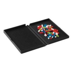 ナノブロックパッド nanoblock nanoブロック マメログ mamelog ダイヤブロック おもちゃ 知育玩具|dream-realize
