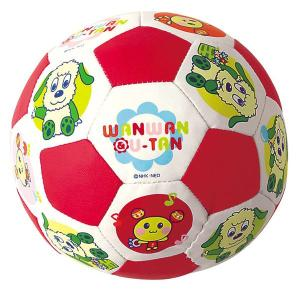 いないいないばあ おもちゃ ワンワンとうーたん ソフトサッカーボール いないいないばぁ 1歳半 1.5歳 2歳 知育玩具 dream-realize