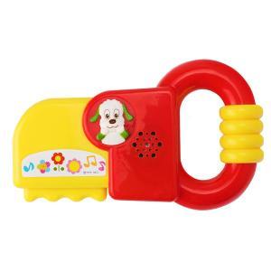 いないいないばあ おもちゃ ワンワンとうーたん ワンワンのおしゃべりノコギリ いないいないばぁ 1歳半 1.5歳 2歳 知育玩具 dream-realize