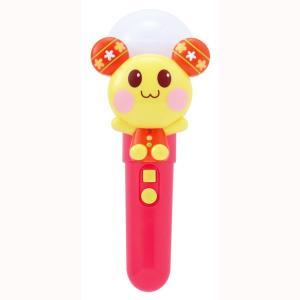 いないいないばあ おもちゃ ワンワンとうーたん うーたんのメロディマイク いないいないばぁ 1歳半 1.5歳 2歳 知育玩具 dream-realize