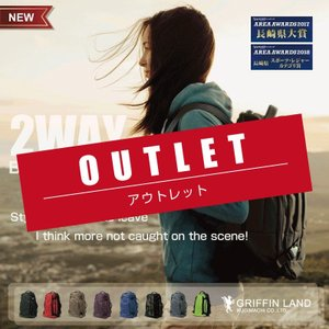 【OUTLET】2WAYキャリーバッグ 人気 機内持ち込み スーツケース 超軽量 大容量 バックパック キャスター付きリュック 防災用バッグ|dream-shopping