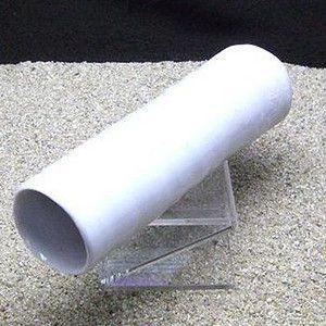 小型プレコ用産卵筒